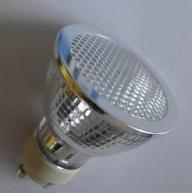GU10 Metal Halide Lamp Manufactures
