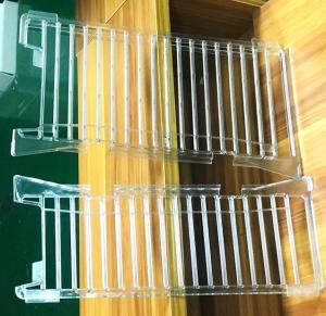 Polishing Plastic Molding Services Hot Runner Plastic Mould Maker Manufactures