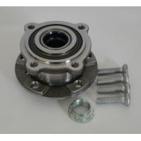 VKBA6619 713649450 OEM HIGH QUALITY AUTO PARTS Front Wheel Hub Bearing Unit Assembly 31206773207 513305 For BMW X5 X6 Manufactures