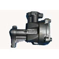 Professional auto oil pump for FORD 4&6CYL,240C,I,300L Manufactures