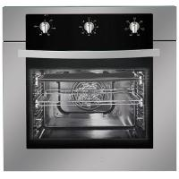 Built in Conventional Oven - SS04 Manufactures