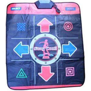 For ps3 dance platform PS3 dance mat Manufactures