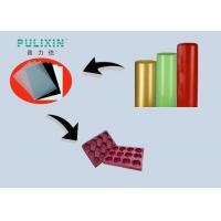Buy cheap HIPS (High Impact Polystyrene) Sheet Roll For Vacuum Forming Packaging Tray from wholesalers