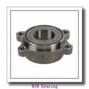 30 mm x 55 mm x 13 mm NTN 5S-2LA-HSE006ADG/GNP42 angular contact ball bearings Manufactures