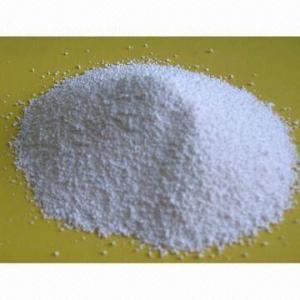 Potassium Carbonate with K Manufactures