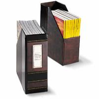 stationery holder for magazine Manufactures