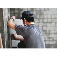 Renovation Ceramic Wall Tile Adhesive Professional For Walls and Floors Manufactures