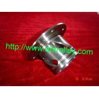 extruded aluminum parts,steel parts, industrial parts Manufactures