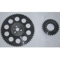 High quality Auto engine timing sets timing gear for Motor GM Manufactures