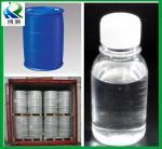 Cheap 4-acryloylmorpholine for coatings industrial;CAS NO:5117-12-4 for sale