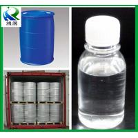 Cheap N-Ethylethanolamine(NEA) for electronic packaging ;Cas No:110-73-6;Colorless liquid for sale