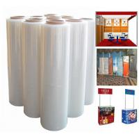 PVC Spray Painting Film Manufactures