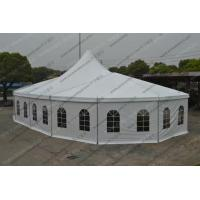 Special High Peak Tent / Pagoda Tent Manufactures