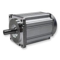 Cheap Delta Winding Brushless DC Electric Motor 60ZW3S Series Square 60 * 60 mm Size for sale