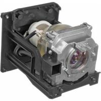 projector lamp ELPLP33 for EMP-S3/TW20 Manufactures