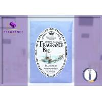 China Elegant 27g Tradewinds Scented Envelope Sachet Home Fragrance Products on sale