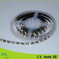 Outdoor Flexible Led Strip Lights For Car Manufactures
