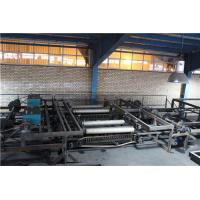 Unpowered Beading Production Line Manufactures
