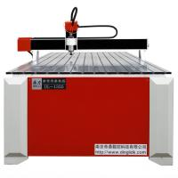 High Performance Advertising CNC Router Three Axis CNC SIGN Making Machine Manufactures