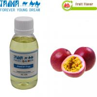Xi'an Taima High Concentrate Passion Fruit Flavor Juice Concentrate Manufactures