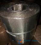 Прокладка сетки нержавеющей стали с материалом СС302, 304, 304Л, 316, 316Л, 430, 309, 310С.