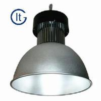 China Induction Lamp High Bay Light (GLT-HBL-60W) on sale