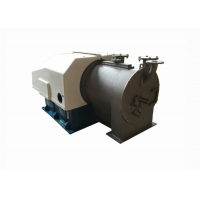 Continuous Pusher Type Chemical Centrifuge Chloroacetic Acid Separation Machine Manufactures