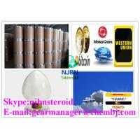 China Xylocaine Lidocaine Hydrochloride Local Anesthetic Drugs White Powders on sale