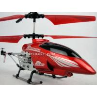 Radio Remote Control Helicopter Gyroscope Toy Manufactures