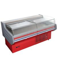 Frost Free Meat Display Counter Manufactures