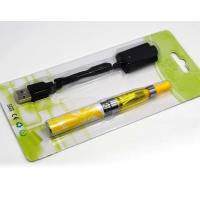 Wholesale ego ce4 blister package with hight quality lowest price Manufactures