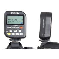 PIXEL KING For NIKON Wireless TTL Flash Trigger Promotion Manufactures
