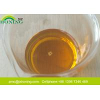 Cardanol Phenalkamine Epoxy Curing Agent High Perfaormance Fast Cure At Low Temperature