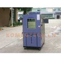 Cheap Durable Custom Professional Climatic Test Chamber High Precision for sale