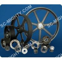 China V-Pulley/ V-Belt Pulley/Taper Bush Sap Spb Spz Spc AK BK on sale