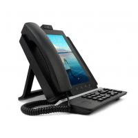 China VoIP business video telephone on sale