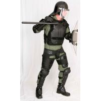 Cheap Body vest for KL-105 Riot Control Gear for sale