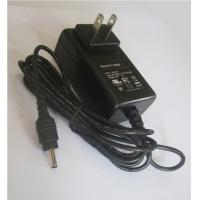 30W medical EN60601 adapter, 15V medical power supply with iec60601 standard Manufactures
