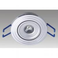 5W LED Downlight Manufactures