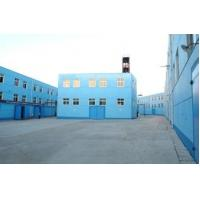 Wuhan Hezhong Biochemical Manufacturing Co., Ltd.