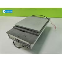 160W Peltier Cold Plate  /  Conditioner  Thermoelectric Cooling Plate Manufactures