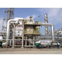 Catalytic Thermal Oxidizer Manufactures
