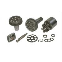 Rexroth Excavator Hydraulic Pump Parts A8VO160 For Cat330 And Cat345 Mian Pump