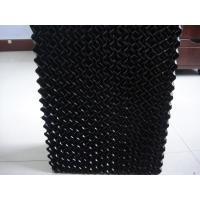 Evaporative Cooling Pads for Greenhouse & Horticulture Industry  Manufactures