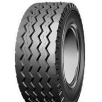 Trailer Tyre 10.00-20 Manufactures
