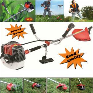 Petrol Brush Cutter / Grass Trimmer Manufactures