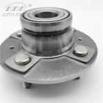 52710-02500 Iljin IJ112021 VKBA6806 713619600 Wheel Hub Bearing For Hyundai Accent Manufactures