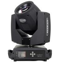 High Quality Two Years Warranty Osram Sharpy Beam 7R 230W Beam Moving Head Manufactures