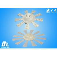 Quality High Power Led Ceiling Light Smooth Surface Treatment 30 Watt Light Diffuser for sale