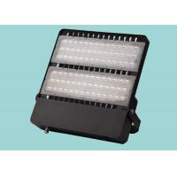 SMD 3030 300W Commercial LED Floodlights With Mean Well HLG - 320H Driver Manufactures